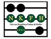 Neiman, Kornblum, Farkas & Hoffer